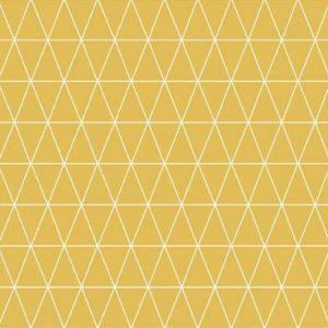 Symmetry 100270