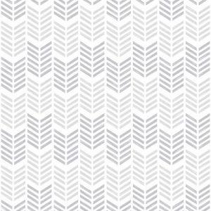 Symmetry 103165