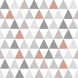 Symmetry 103166