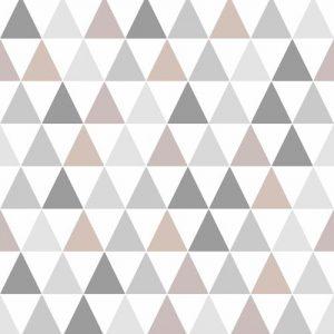 Symmetry 103167