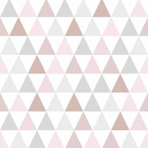 Symmetry 103168
