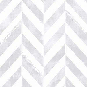 Symmetry 103294