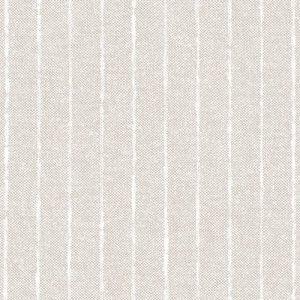 Flamant Caractere 12001