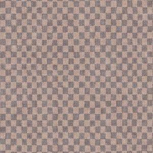 Flamant Caractere 12060