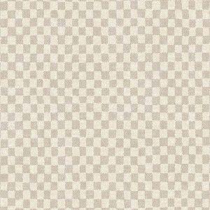 Flamant Caractere 12061