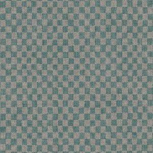 Flamant Caractere 12063