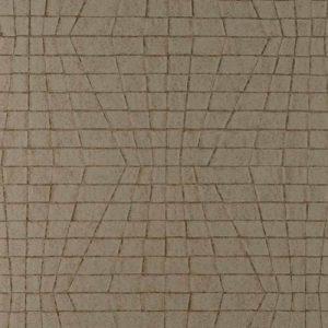 Le Corbusier 20541