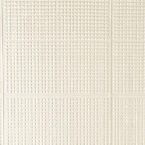 Le Corbusier 20580