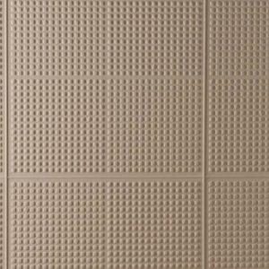 Le Corbusier 20581