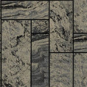 Rock Crystal 306701