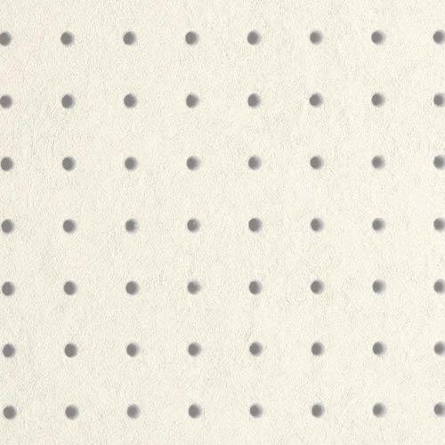 Le Corbusier Dots 31001