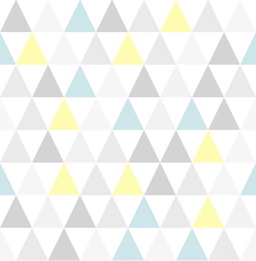 Symmetry 32-829