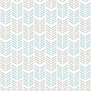 Symmetry 32-877