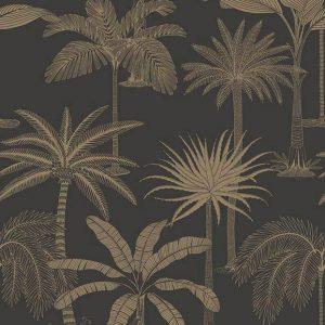 Jungle Jive 36502