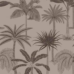Jungle Jive 36503