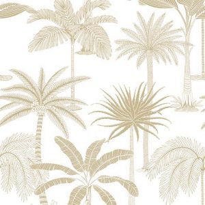 Jungle Jive 36504