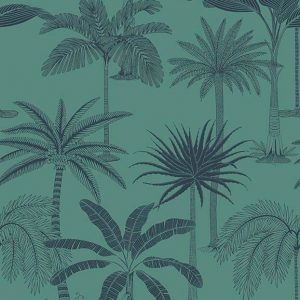 Jungle Jive 36505
