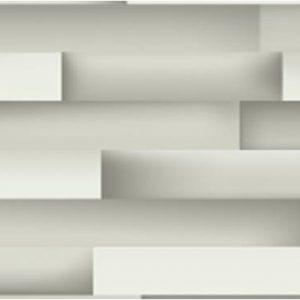 3D Illusion 277401