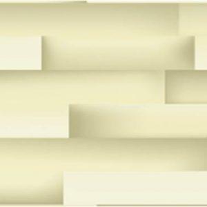 3D Illusion 277402