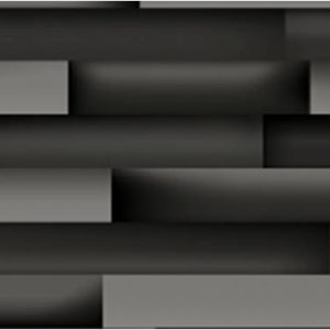 3D Illusion 277404