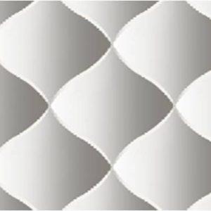 3D Illusion 277502