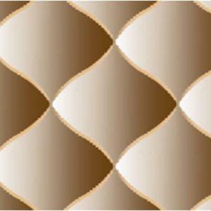 3D Illusion 277504