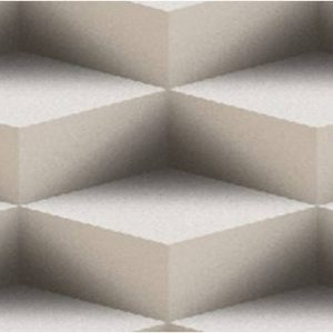 3D Illusion 277602