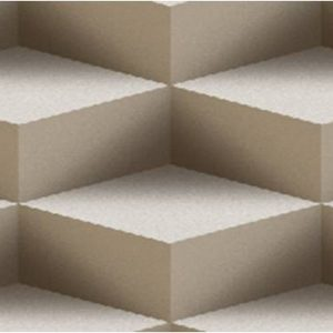 3D Illusion 277603
