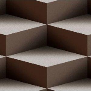3D Illusion 277604