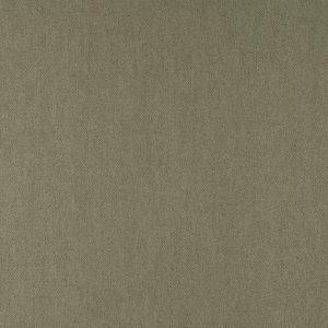 Flamant Les Unis-Linens 40022