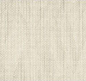 Arte-Shibori 56102