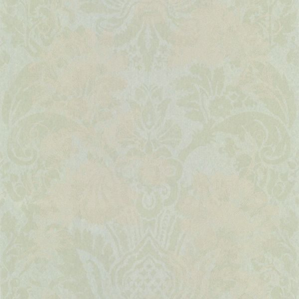 Classical Revival 219507