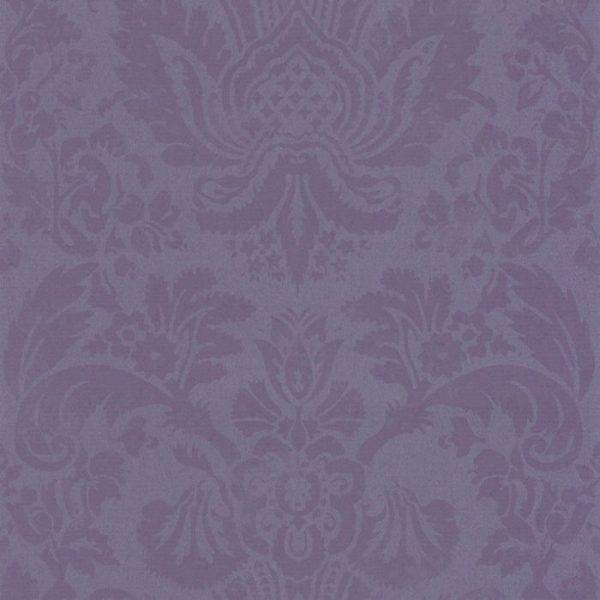Classical Revival 219608