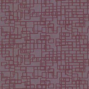 Classical Revival 220507