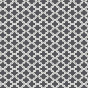 Milton & King-Wallpaper Republic WR0150JD
