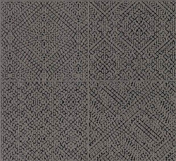 Monochrome 54062