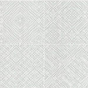 Monochrome 54063