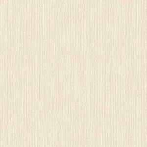 Plain Color 2 378403