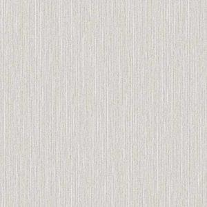 Plain Color 2 378404