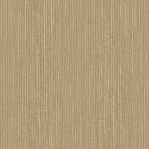 Plain Color 2 378405