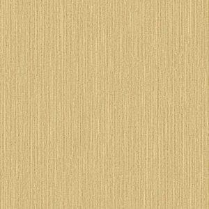 Plain Color 2 378407