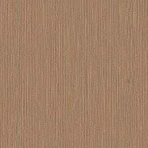 Plain Color 2 378408