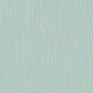 Plain Color 2 378409