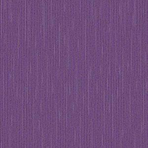 Plain Color 2 378410