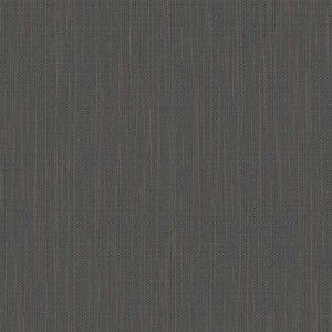 Plain Color 2 378801