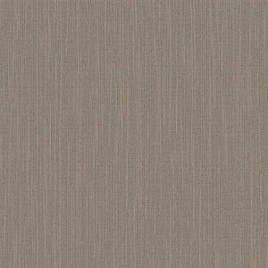 Plain Color 2 378802