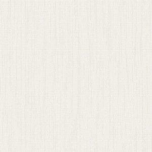 Plain Color 2 378803