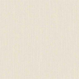 Plain Color 2 378804