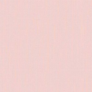 Plain Color 2 378805