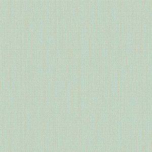 Plain Color 2 378806